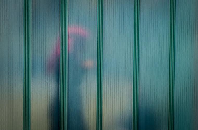privacy window film, frosted window film